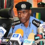 IGP orders withdrawal of policemen from VIPs amid #EndSARS protests