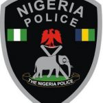 Police arrest, arraign 201 suspected looters in Abuja
