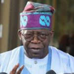 Ex-MD suit's documents against Tinubu, Alpha Beta burnt –Lawyer