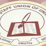 ASUU denies suspending ongoing strike