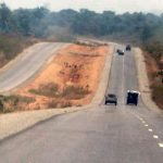 Police debunk report that gunmen killed 16 travellers on Abuja-Kaduna highway