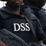 Igboho aides: Armed robbers hijack DSS case file -Lawyer