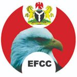 EFCC Tags Lekki As Hotbed For Cyber Crime