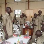 Army Headquarters Says 5,890 Boko Haram Surrounded